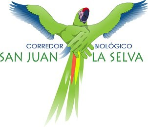 Local Advisory Board for the San Juan - La Selva Biological Corridor
