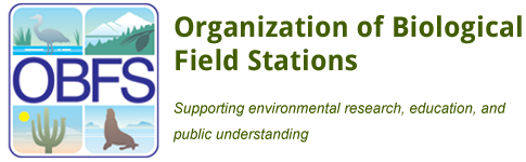 Organization of Biological Field Stations